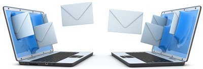 outlook tips and tricks, email tips