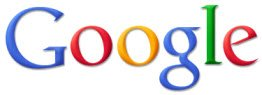 Google tips and tricks, Google shortcuts