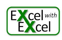 online excel training