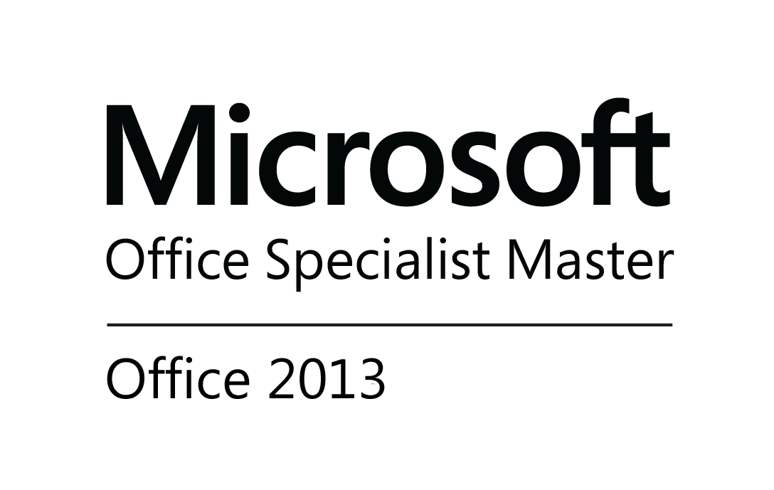 Wbe Certification Amp Microsoft Certified Trainer