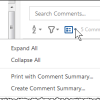 Acrobat Comments: Reviewing Tips & Tricks for PDF Documents