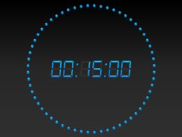download countdown timer for powerpoint - gse.bookbinder.co, Modern powerpoint