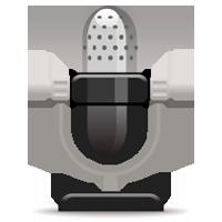 Dawn Bjork Buzbee - Software & Technology Speaker - Engaging Geek Translator