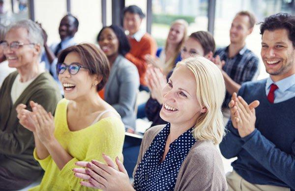 software training seminars, technology speaker, workshops