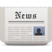Free Tech Tips Newsletter, Microsoft Office 2013 Tips