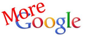 Google tips and tricks, Google shortcuts