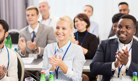 PowerPoint presentation tips