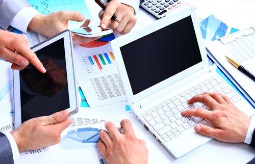 Microsoft Excel Tips, Excel training, training seminars