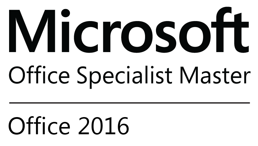 Wbe Certification Microsoft Certified Trainer
