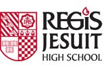 Regis Jesuit High School