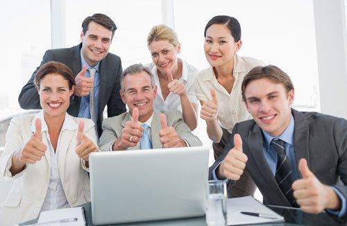 microsoft office tutorials, virtual training, webinars