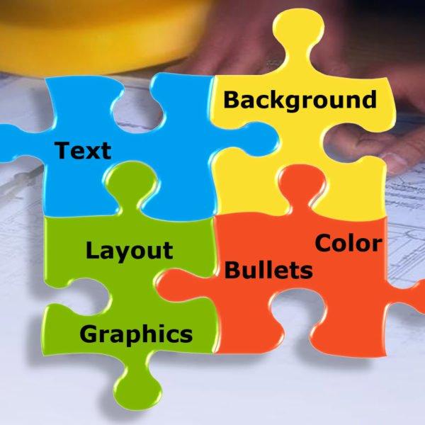 powerpoint master slide, powerpoint presentations, powerpoint tips