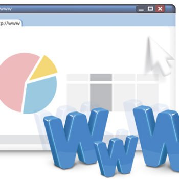 Google Chrome Tips, internet tips, firefox tips
