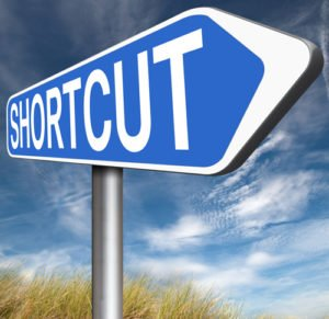 Excel keyboard shortcuts, Excel tips and tricks