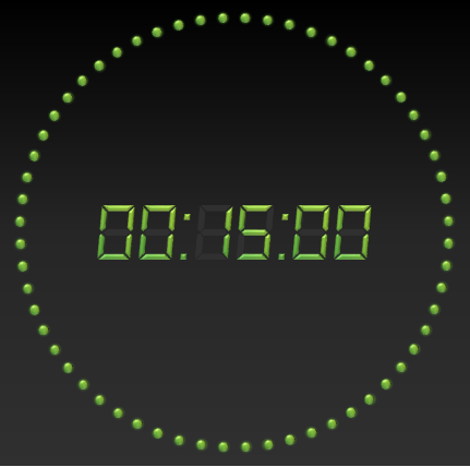 download countdown timer for powerpoint koni polycode co