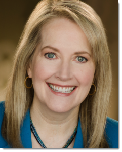 Microsoft Certified Trainer-Dawn Bjork