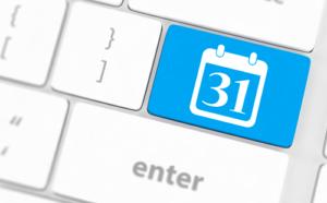 Microsoft Outlook Calendar shortcuts; keyboard shortcuts for the Outlook Calendar