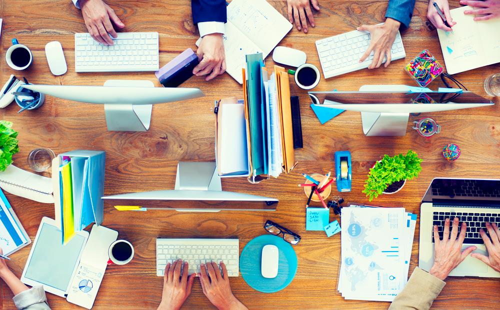 Microsoft Teams training, Teams workshops, virtual Teams training