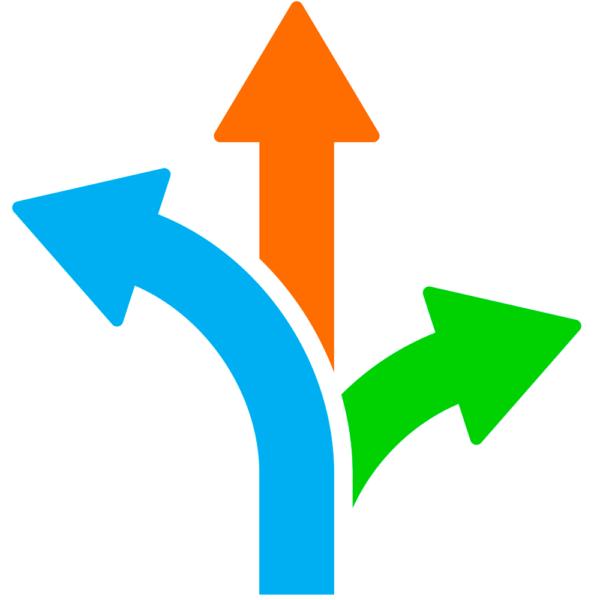 Excel navigation shortcuts, Excel keyboard shortcuts, moving in a worksheet