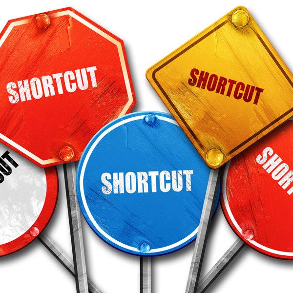 Microsoft Teams keyboard shortcuts, Teams meeting shortcuts