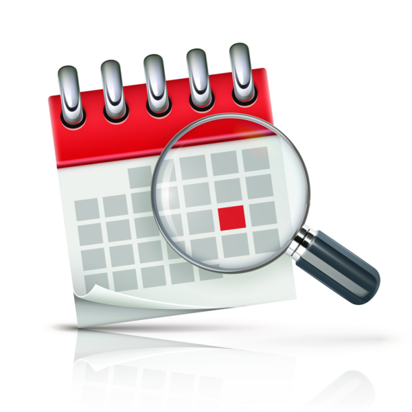 scheduling meetings with FindTime, how to save time scheduling a meeting, working with the Outlook FindTime add-in