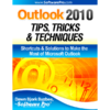 Outlook 2010 Tips, Outlook tips and tricks